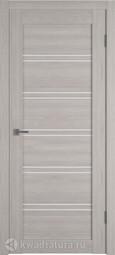 Межкомнатная дверь GreenLine Atum PRO X-28 Stone Oak
