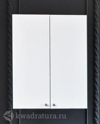 Шкаф Aqua de Marco Оптима белый, навесной, 60 см