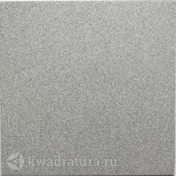 Керамогранит УГ матовый серый U23 30*30 см