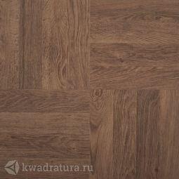 Керамогранит Gracia Ceramica Bergamo natural PG 03 45*45 см