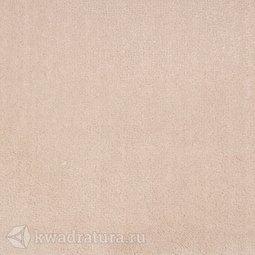 Ковровое покрытие Betap Pusan 67