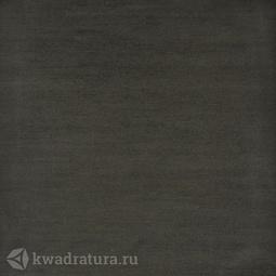 Керамогранит Grasaro Linen Black GT-143/g 40*40 см