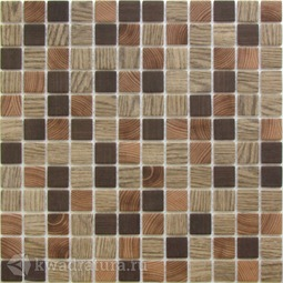 Мозаика Bora 30*30 см