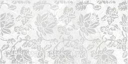 Декор для настенной плитки Cersanit Dallas светло-серый 30*60 см