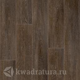 Линолеум IDEAL Stars Columbian Oak 664 D