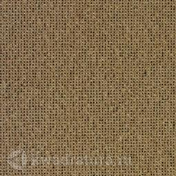Ковровое покрытие Ideal Corato 962