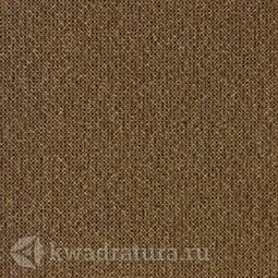 Ковровое покрытие Ideal Corato 964