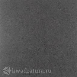 Керамогранит Kerama Marazzi Фьорд черный обрезной DP603400R 60*60 см