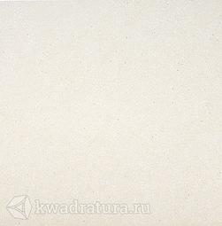 Керамогранит Kerama Marazzi Фьорд светлый обрезной DP603700R 60*60 см