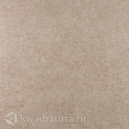 Керамогранит Kerama Marazzi Фьорд светло-табачный обрезной DP603900R 60*60 см