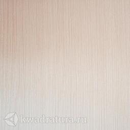 Стеновая панель ХДФ рельефная Дуб молочный 2710*240