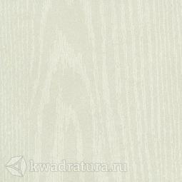 Стеновая панель МДФ Дуб серебристый