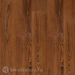 Планка ПВХ Tarkett ART Vinyl New Age Exotic