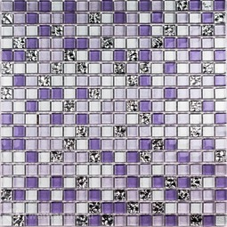 Мозаика Fashion 300*300 мм