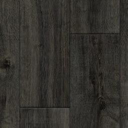 Линолеум Ivc Velvet Foxtail Pine W97