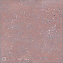 Керамогранит Grasaro Travertino Красно-коричневый полированный G-460/PR 60*60 см