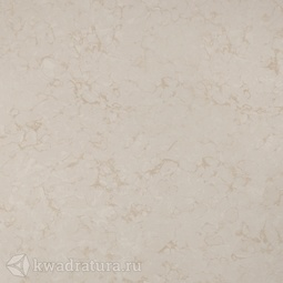 Керамогранит Grasaro Atlantide Light Beige G-720/P 60*60 см