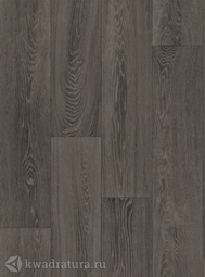 Линолеум Ideal Glory PURE OAK 999 D