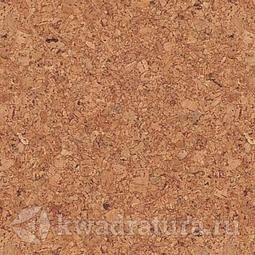 Пробковое покрытие Aberhof Exclusive Grain