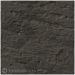 Керамогранит Grasaro Magma Черный GT-121 60*60 см