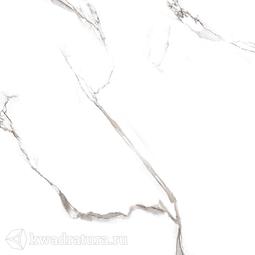 Керамогранит Grasaro Classic Marble Snow White G-270/G 40*40 см