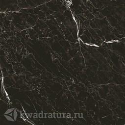 Керамогранит Grasaro Classic Marble Black G-272/G 40*40 см