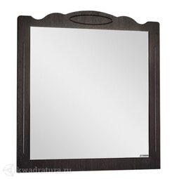 Зеркало Домино RICH 80 венге DR6002Z