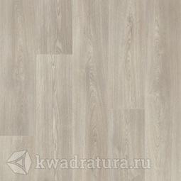 Линолеум Ideal Stars Columbian Oak 1_960S