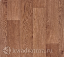 Линолеум Ideal Strike Gold Oak 2759