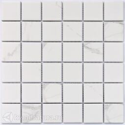 Мозаика Calacatta-48 30*30 см