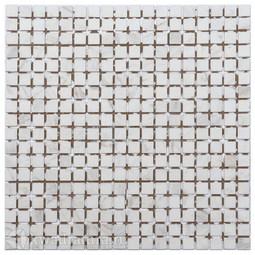 Мозаика K-729 камень матовый 305*305 мм