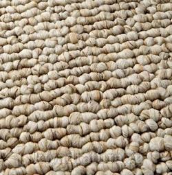 Ковровое покрытие Balta Casablanka 720