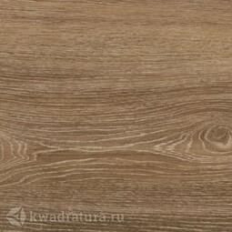 Ламинат Kastamonu Black Дуб Прайс