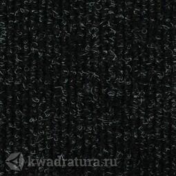Ковровое покрытие VEBE Азимут 54