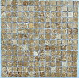 Мозаика KP-726 298*305 мм