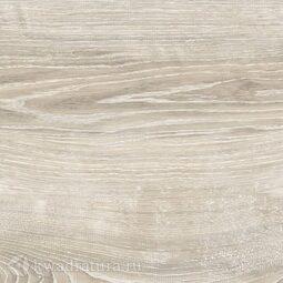 Ламинат Kronostar Eco-tec Дуб сердания