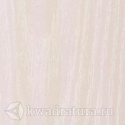 Стеновая панель МДФ Kronostar Стандарт Дуб серебристый