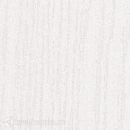 Стеновая панель МДФ Kronostar Стандарт Ясень классик