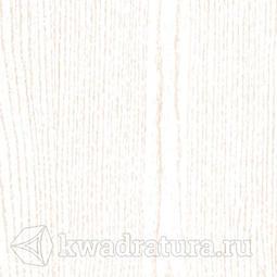 Стеновая панель МДФ Kronostar Стандарт Ясень пористый