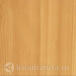Стеновая панель МДФ Kronostar Стандарт Сосна светлая