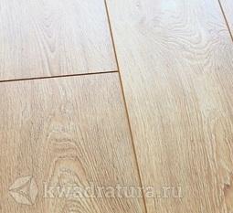 Ламинат Westerhof Step-by-step Дуб Лансинг