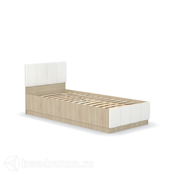 Кровать Mobi Линда односпальная 303 90