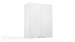 Шкаф подвесной Triton Локо 60 см 2 двери