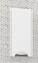Шкаф подвесной Акватон Сильва 32 ЛЕВЫЙ/ПРАВЫЙ дуб полярный