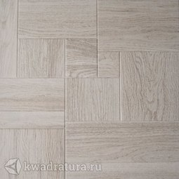 Керамогранит Gracia Ceramica Milan light PG 03 45*45 см