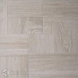 Керамогранит Gracia Ceramica Milan light PG 03 45*45 см