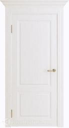 Межкомнатная дверь Дверной вопрос Персея ПДГ 40003 Дуб Жемчужный
