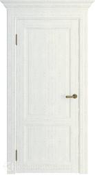 Межкомнатная дверь Дверной вопрос Персея ПДГ 40003 Ясень Перламутр