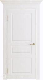Межкомнатная дверь Дверной вопрос Азалия ПДГ 40005 Дуб Жемчужный