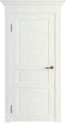 Межкомнатная дверь Дверной вопрос Азалия ПДГ 40005 Ясень Перламутр